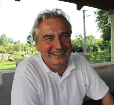 Petr Jan Svoboda